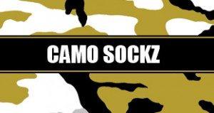 camosocks