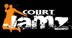 courtjams
